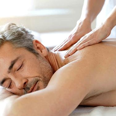 Body-to-body-massage Hot full